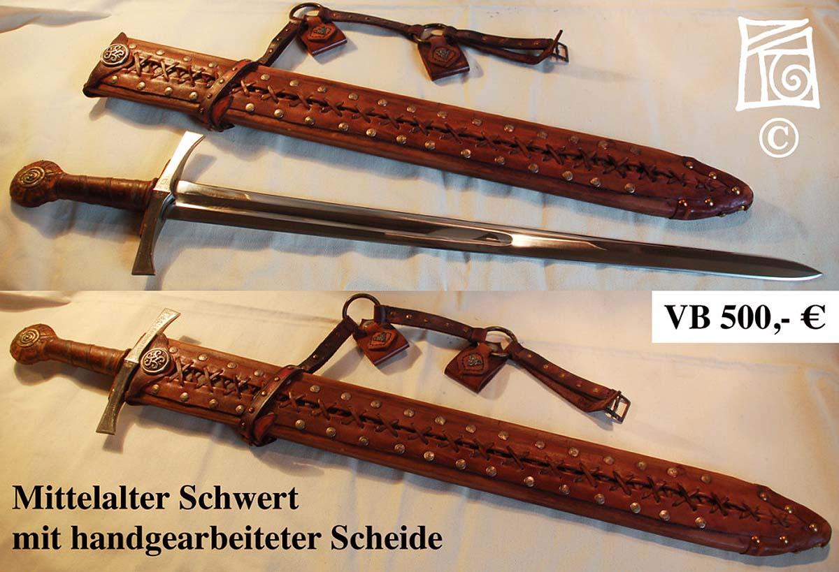 5-MA-Schwert-2-1020x696