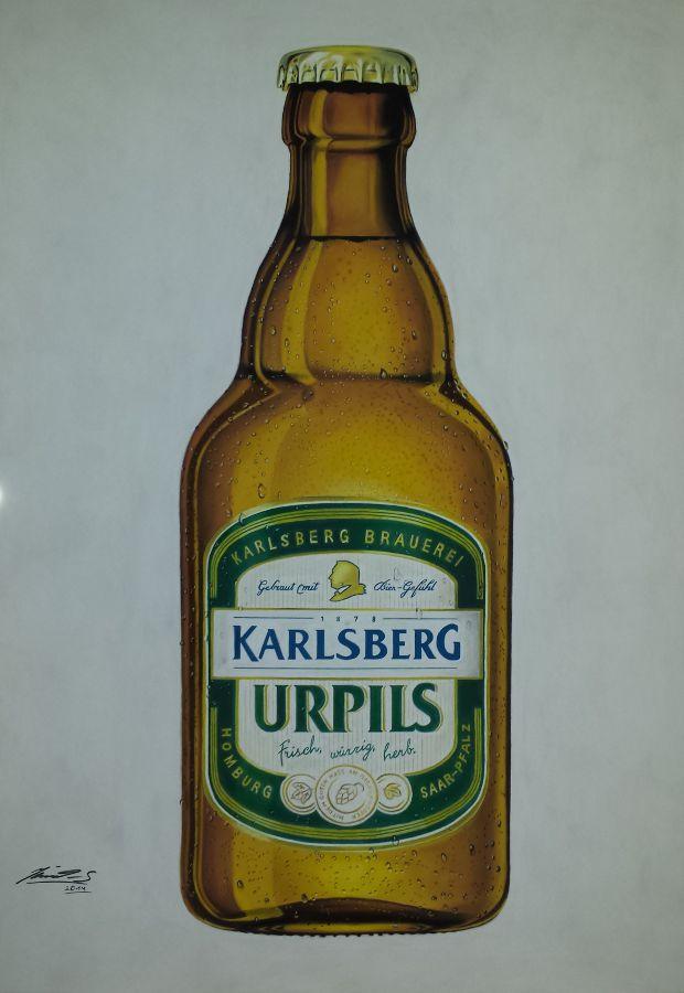 Urpils