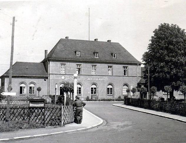 hanweiler B.n