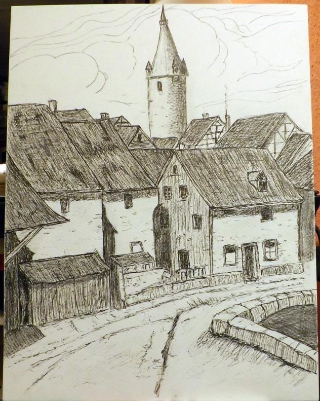 ottweiler01