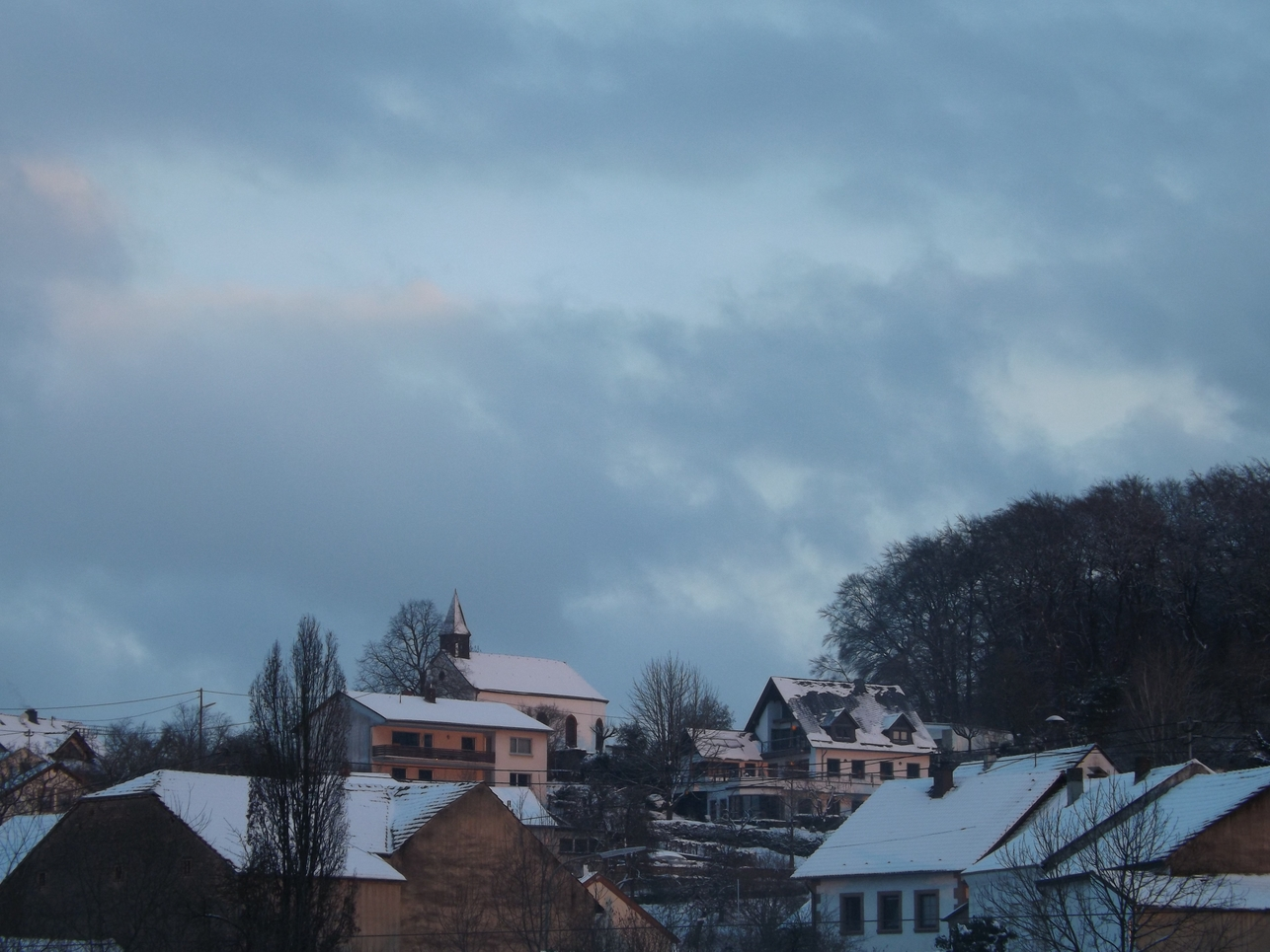 blick-kapelle-winter