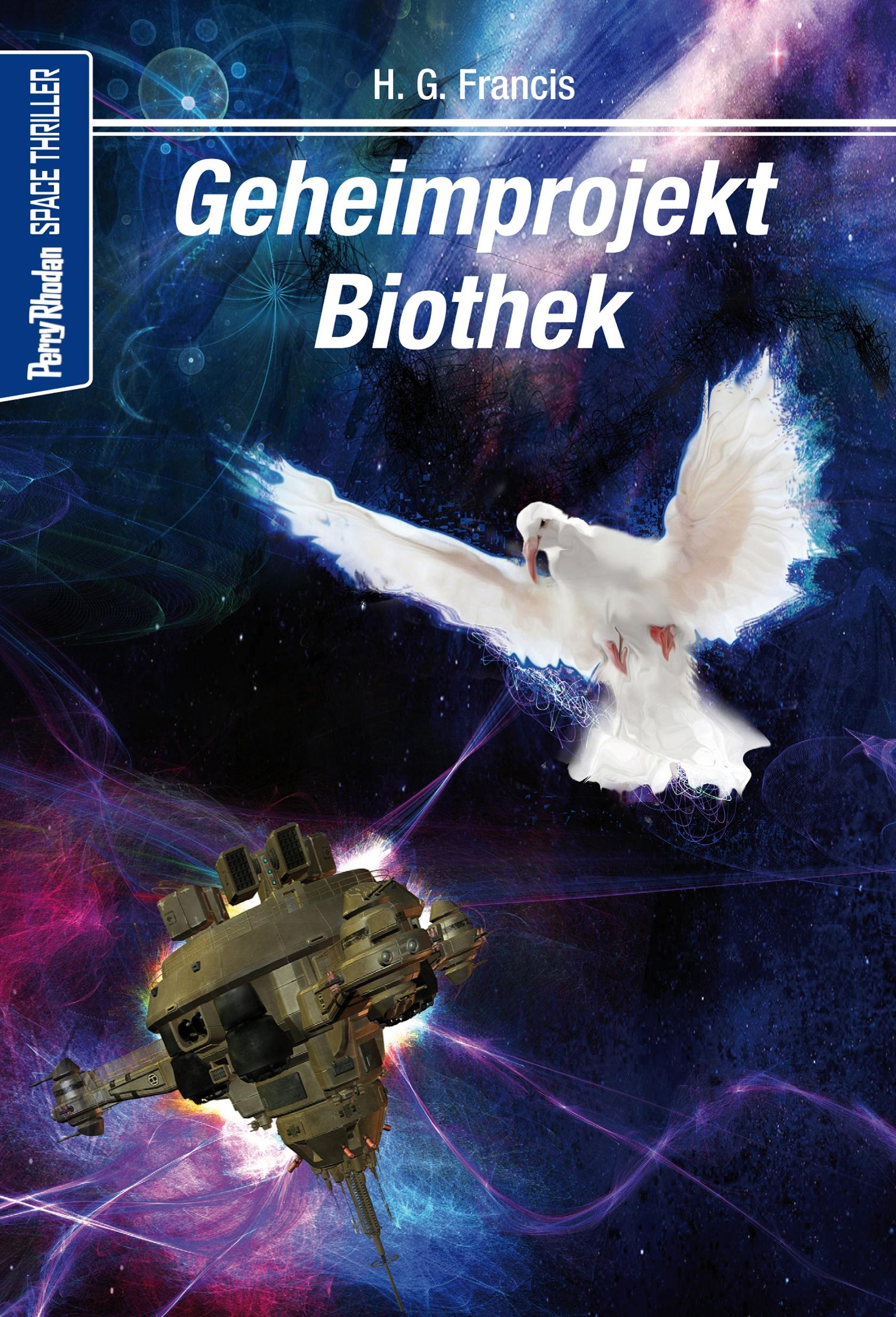 spacethriller3