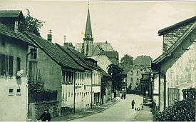 herrensohr1949