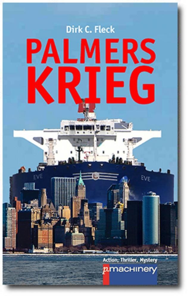 palmers-krieg1