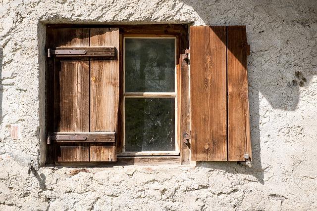 fenstererneuerung was zu beachten ist saarl ndische dorfzeitung ein mitmach portal. Black Bedroom Furniture Sets. Home Design Ideas